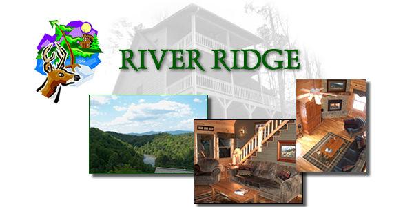 North Georgia Cabin Rentals Mountain River Cabins